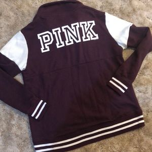 New! 🔥PINK sweater